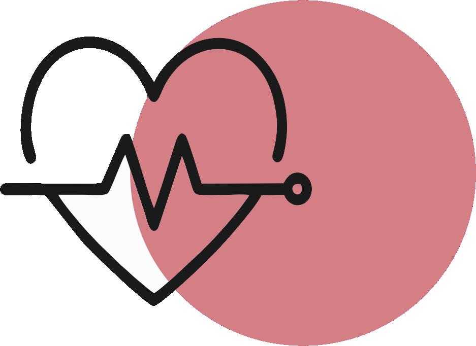 WEB ICON HEALTH